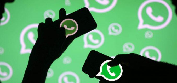 WhatsApp para empresas: 7 dicas de como utilizar