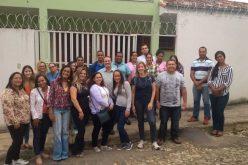 Unidade de acolhimento da Secretaria deAssistência Social é referência em Minas Gerais