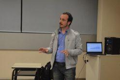 Sebrae lança curso de gestão de carreiras para músicos em Sete Lagoas