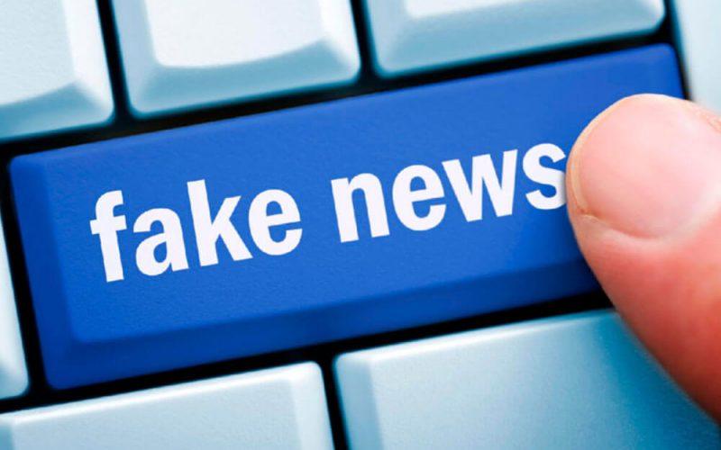 Fique atento às principais fake news sobre a vacinação de bebês e crianças