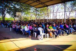 Prefeitura de Sete Lagoas realiza o Fórum Itinerante da Juventude
