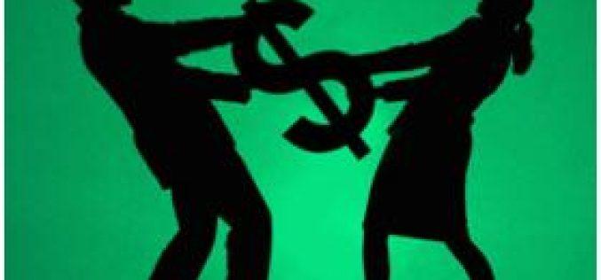 Indenização trabalhista pode entrar na divisão de bens em casos de divórcio, avisa especialista