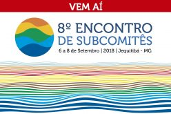 8° Encontro de Subcomitês do Rio das Velhas será durante Festival de Folclore de Jequitibá