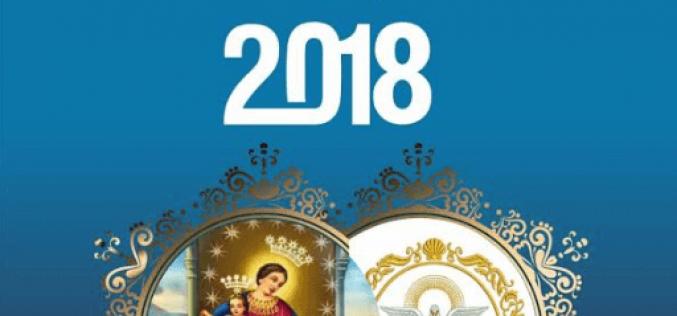 Jequitibá celebra Nossa Senhora do Rosário e Divino Espírito Santo