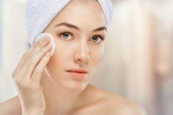 11 benefícios da limpeza de pele