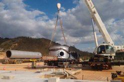 Projeto de Pesquisa para geração de energia a partir do lixo avança no Sul de Minas