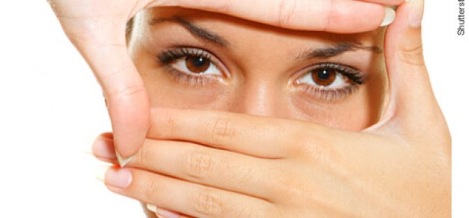 10 dicas para cuidas da saúde dos olhos
