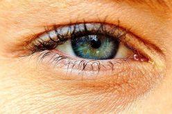Olhos revelam mais do que doenças oculares