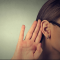 Perda auditiva em mulheres na menopausa pode estar associada à reposição hormonal