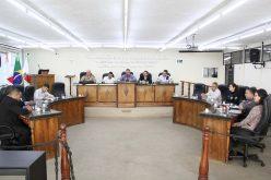 Conselho Municipal de Segurança Pública e Defesa Social será criado por membros do GGIM