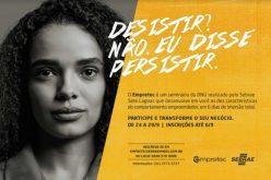 Sebrae de Sete Lagoas realiza mais uma edição do Empretec