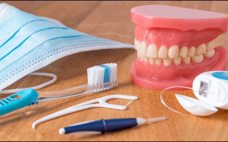 Saiba como a saúde bucal influencia em doenças sistêmicas