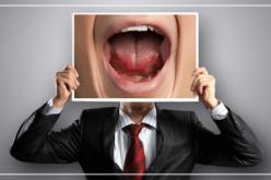 Pacientes com câncer devem ter mais cuidados com a saúde bucal
