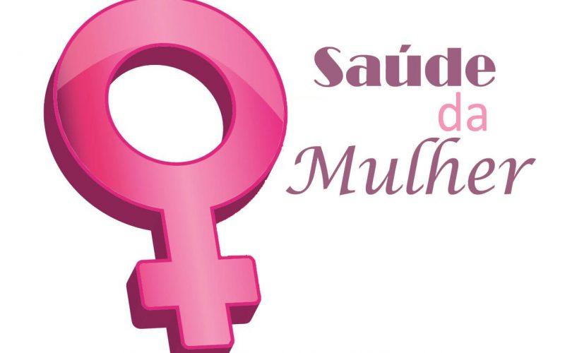 Pesquisa revela que mais de 52% das mulheres do país não fazem exame papanicolau