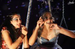 Novo centro cultural de Sete Lagoas é inaugurado com sucesso