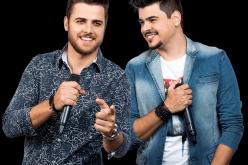 Minas Gerais sedia pela primeira vez o Festeja Brasil