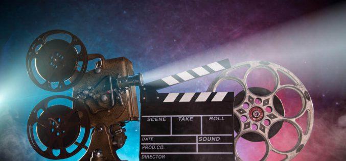 CINEMA: Confira o que vem por aí nas telonas