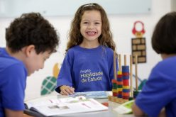 Educação: O caminho para o crescimento