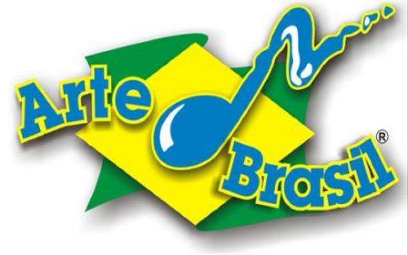 Arte Brasil comemora a chegada da primavera com muita música