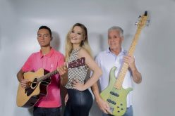 Show sertanejo agita o Shopping Sete Lagoas