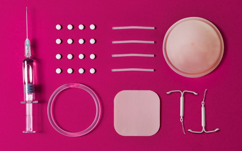 Conheça as principais novidades em métodos contraceptivos