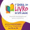Bienal Sete Lagoas: Confira a programação para esta quarta-feira (26/9)