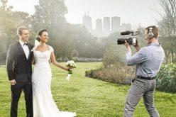 Contratar ou não filmagem para o meu casamento.