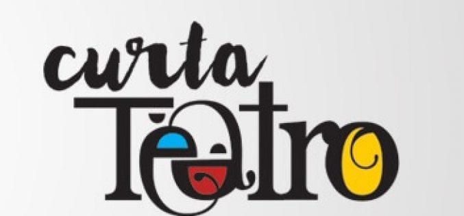 Abertas inscrições para 4° Festival de Cenas Curtas de Sete Lagoas