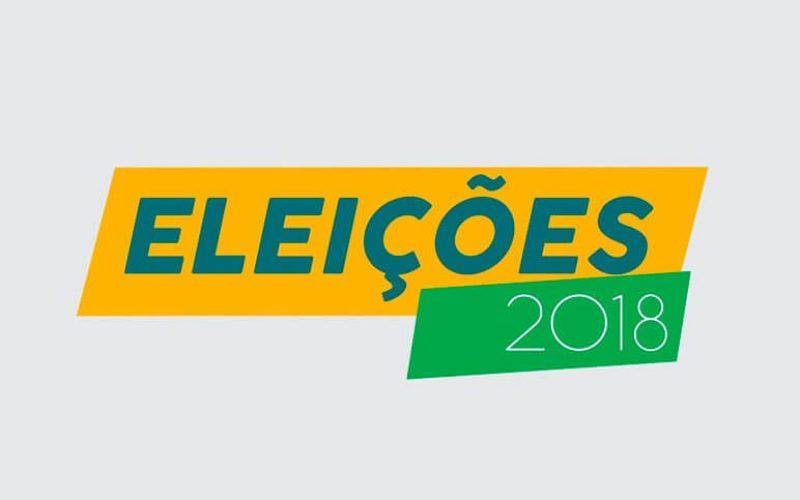 Conheça as regras da campanha eleitoral 2018