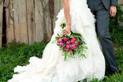 Qual estilo de casamento mais combina com você?