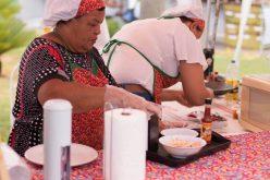 Shopping Sete Lagoas tem atração exclusiva no feriado