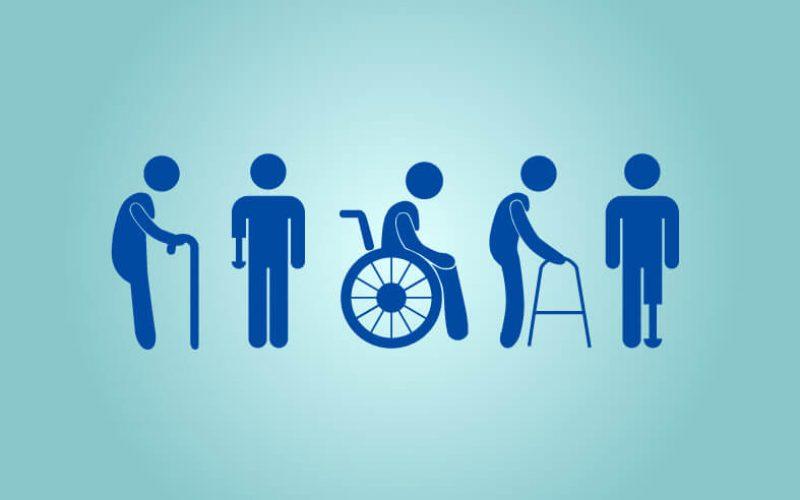 Acessibilidade e inclusão são temas de Audiência Pública, na Câmara, esta semana