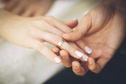 Fiquei noiva, e agora?