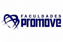 Faculdades Promove tem curso de Direito aprovado pelo MEC