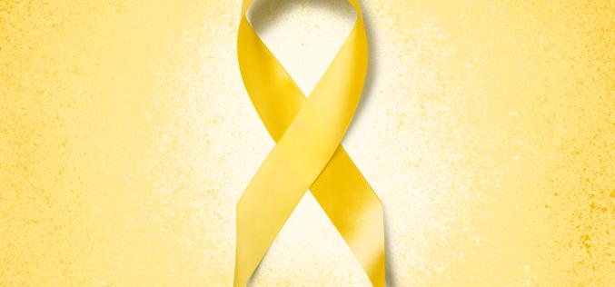 Setembro amarelo: o diálogo que salva milhares de vidas