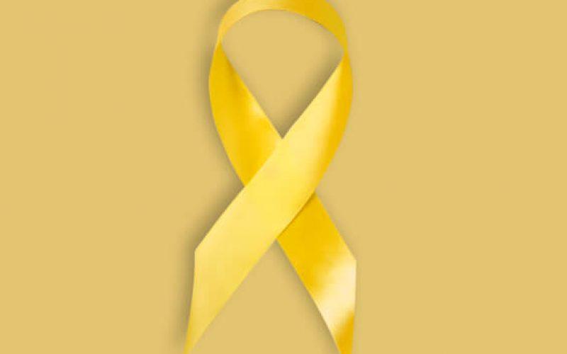 Setembro Amarelo: especialista explica os sintomas e como tratar depressão e ansiedade