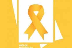 Setembro Amarelo: Falar é a melhor solução