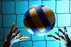 Sete Lagoas será sede de festival de vôlei