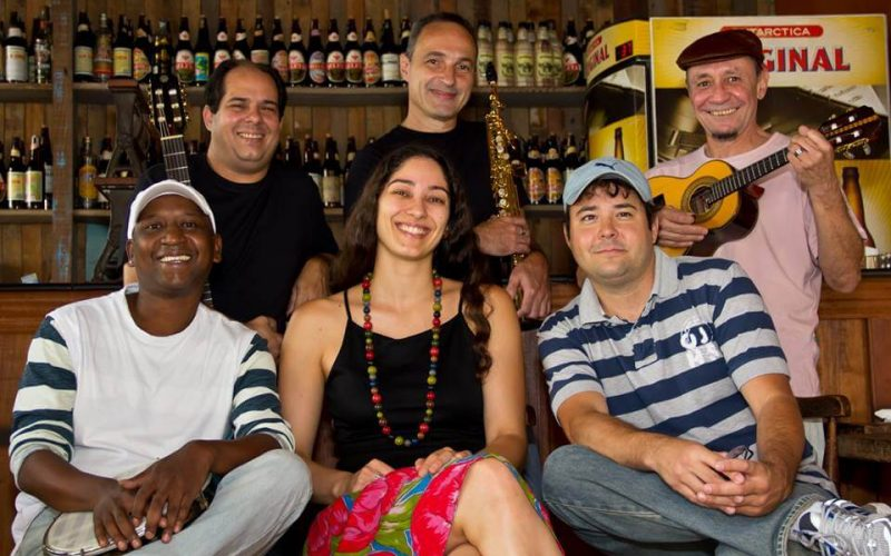 Sete Lagoas recebe a final do Prêmio de Música das Minas Gerais 2018