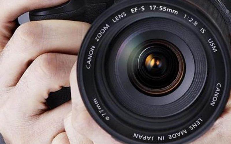 """Concurso fotográfico """"Olhares em Trânsito"""" vai premiar alunos autores das melhores fotos"""