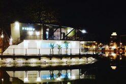 Sete Lagoas Talks discute fomento ao empreendedorismo na Ilha Espeteria