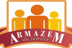 Programa armazém da família na pauta de votações da Câmara, nesta semana