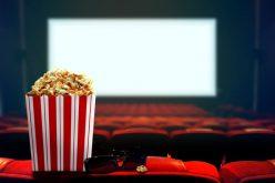 Cinema: Novidades