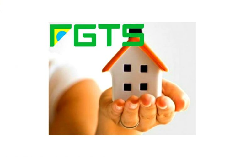 Três coisas que você precisa saber para comprar um imóvel com o FGTS