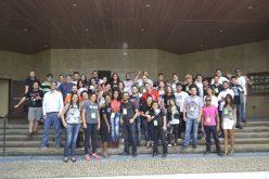 Aplicativo voltado para professores vence 2º Startup Weekend Sete Lagoas