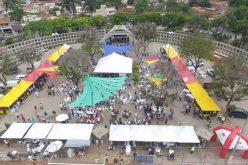 Grupo Uai Hotéis apresenta projeto de eventos para Sete Lagoas e região em workshop