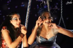Cia de Sete Lagoas apresenta espetáculo infantil no Circuito Cultural Pampulha 2018