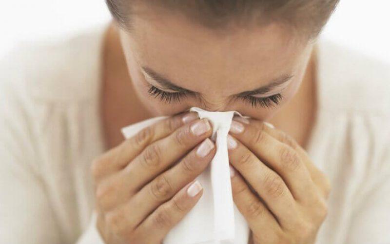 Asma X Rinite: Apesar de terem sintomas diferentes, doenças possuem os mesmos gatilhos