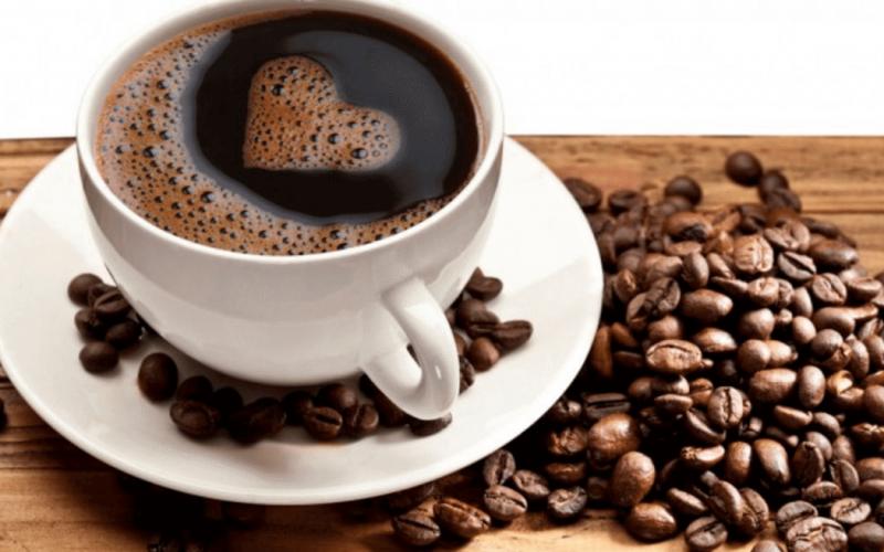 Café é destaque durante grande evento em Belo Horizonte