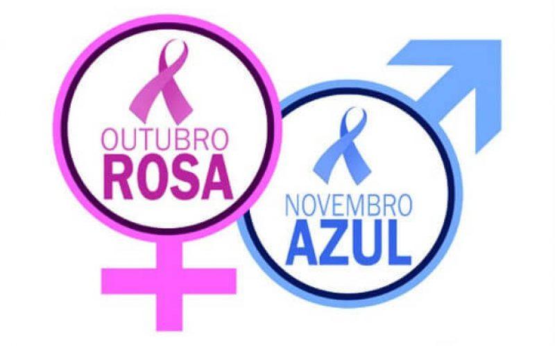 Campanha de combate ao câncer é lançada em Sete Lagoas